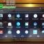 "GPSนำทาง Android จอ 5.0"" รุ่น M515 (ขนาดหน้าจอ 5.0"") ROM 8GB + Bluetooth+wifi+AV-IN (สีดำ) thumbnail 5"