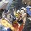 MG (026) 1/100 XXXG-01S Shenlong Gundam EW Ver. thumbnail 1