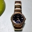 CADET QUARTZ SWISS SAPPHIRE WATER RESIST new old stock รหัส14959cq thumbnail 3