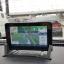 GPSนำทาง รุ่นGT999 16GB+AV-IN + กล้อง + เรดาห์ ระบบ Android CPU 2core 1.5Ghz 512DDRram 16GB memory + AV-IN thumbnail 55