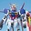 HG SEED (01) 1/100 Force Impulse Gundam thumbnail 2