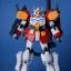 MG (032) 1/100 Gundam Heavy Arms Ver. EW + Partเสริมแผงเหล็ก thumbnail 12