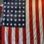 ธงชาติอเมริกา (ธงเก่าดาว48ดวง) thumbnail 2
