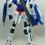 HG 1/60 Exia thumbnail 4