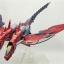 MG 1/100 (6602) Gundam Epyon EW Ver. thumbnail 7