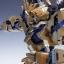 PG 1/60 Unicorn Gundam 03 Phenex [Daban] thumbnail 7
