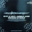 AQM/E-X02 Sword Strike Pack thumbnail 1