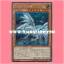 2017-JPP02 : Blue-Eyes Alternative White Dragon (Secret Rare) thumbnail 1