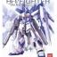 MG 1/100 (6635) RX-93-V2 Hi-Nu Gundam Ver.KA [Daban] thumbnail 1