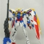 MG (030) 1/100 XXXG-01W Wing Gundam EW Ver. thumbnail 3
