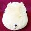 ตุ๊กตา Kapibara ขนาด 6.5x14 นิ้ว thumbnail 1