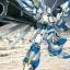 [BT] WeiBritter / Super Robot Wars Original Generation thumbnail 1