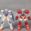 MG 1/100 (6610) Gundam Age-1 Normal [Daban] thumbnail 20