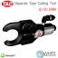 Separate Type Cutting Tool รุ่น CC-50BA ยี่ห้อ TAC (CHI) thumbnail 1