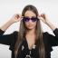 แว่นกันแดด HAWKERS CRYSTAL GREY JOKER CLASSIC <ปรอทม่วง> thumbnail 11
