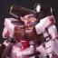 HG OO (58) 1/144 GN-008 Seravee Gundam (Trans-am Mode) thumbnail 2