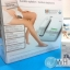 ตลับหลอดไฟ เครื่องกำจัดขน Beurer IPL 9000+ SalonPro Hair Removal System Replacement Light Cartridge (IPL9000A) thumbnail 5