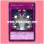 RC02-JP049 : Macro Cosmos (Super Rare) thumbnail 1