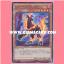 SPHR-JP015 : Red Sprinter (Super Rare) thumbnail 1