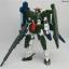 HG OO (48) 1/144 GN-006GNHW/R Cherudim Gundam GNHW/R thumbnail 3