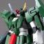 HG OO (24) 1/144 GN-006 Cherudim Gundam thumbnail 2