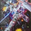 MG 1/100 (6637) Unicorn Gundam OVA Ver. [Daban] thumbnail 1