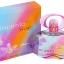 น้ำหอม Salvatore Ferragamo - Incanto Shine for women 100 ml. thumbnail 1