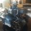 Metal Slug 1/35 SUPER VEHICLE-001 M.S. Evolve (Grey) thumbnail 7