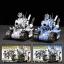Metal Slug 1/35 SUPER VEHICLE-001 M.S. Evolve (Grey) thumbnail 13