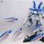MG (002) 1/100 RX-93-2 Hi-V Gundam / RX-93-V2 Hi-V Fighter thumbnail 9