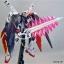 MG Crossbone Gundam X-1 Full Cloth thumbnail 11