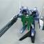 HG OO (21) 1/144 GN Arms Type-D + Gundam Dynames thumbnail 3