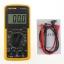 EM02-ดิจิตอลมัลติมิเตอร์ รุ่น DT9205A Digital Multimeter thumbnail 5
