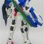 HG OO (44) 1/144 GN-001REII Gundam Exia Repair II thumbnail 6