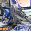 SD HiNu+ชุดฟันเนลและปืน [KD] thumbnail 5