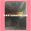 Deck Holder / Deck Box - Transparent Black thumbnail 1