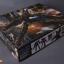 MG 1/100 (6615) Blitz Gundam thumbnail 3