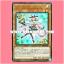 LVB1-JP008 : Trickstar Lilybell (Ultra Rare) thumbnail 1
