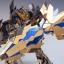 PG 1/60 Unicorn Gundam 03 Phenex [Daban] thumbnail 11