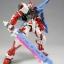 AQM/E-X02 Sword Strike Pack thumbnail 7