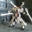 1/144 HG FA-93 HWS V GUNDOOM / Gundam thumbnail 11