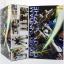 MG 1/100 XXXG-01D Gundam Deathscythe EW Ver. [Momoko] thumbnail 2