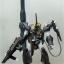 HG OO (09) 1/144 GNW-001 Gundam Throne Eins thumbnail 3