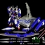 MG 1/100 Avalanche Exia [Hobby Star] thumbnail 16
