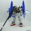 MG Super Gundam thumbnail 2