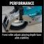 """เครื่องขัดคอนกรีต 5"""" 125mm รุ่น PC5001C ยี่ห้อ Makita (JP) Concrete Planer thumbnail 11"""