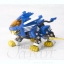 D-Style ZOID Blade Liger thumbnail 5