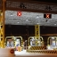 โคมไฟโรงงาน LED Low Bay 360W เหลี่ยม thumbnail 8