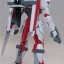 HG SEED (49) 1/144 Civilian Astray DSSD Custom thumbnail 3