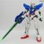 HG OO (44) 1/144 GN-001REII Gundam Exia Repair II thumbnail 3